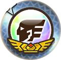★4ライダー真宝珠
