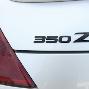 フェアレディZ Z33 バージョンSTのカスタム事例画像 たかひろさんの2018年03月27日18:14の投稿
