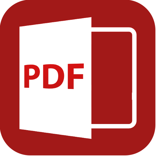 pdf download for android phone