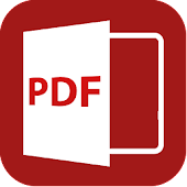 PDF Reader - PDF Viewer eBook