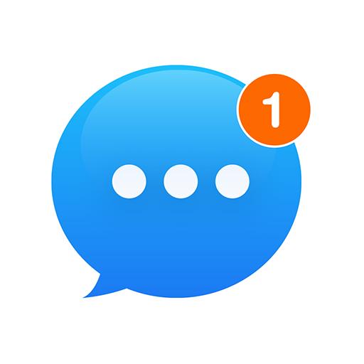 Messenger [Pro] (app)