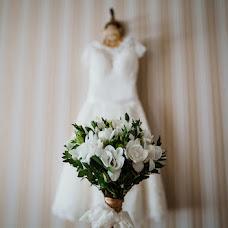 Wedding photographer Viktoriya Emerson (emerson). Photo of 15.10.2016