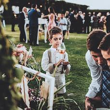 Fotógrafo de bodas Ernst Prieto (ernstprieto). Foto del 13.09.2019