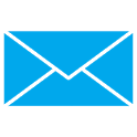 ViewIT - Outlook PST Reader icon