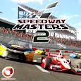 Speedway Masters 2 Demo apk