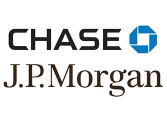 Chase JP Morgan