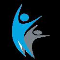 FSA-Fundación San Andres icon