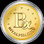 BitAlpha / BitAlphaCoin