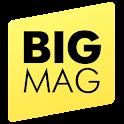 BigMag icon