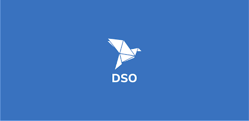 bKash DSO 1 9 (Android) - Download APK