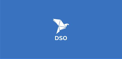 bKash DSO 1 3 apk download for Android • com bkash business dsoapp