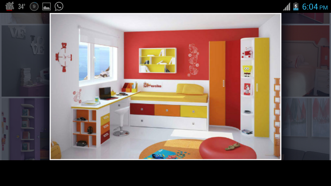 House Interior Painting Ideas Android Apps On Google Play