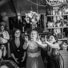 Wedding photographer Vladimir Pyatykh (vladimirpyatykh). Photo of 27.05.2017