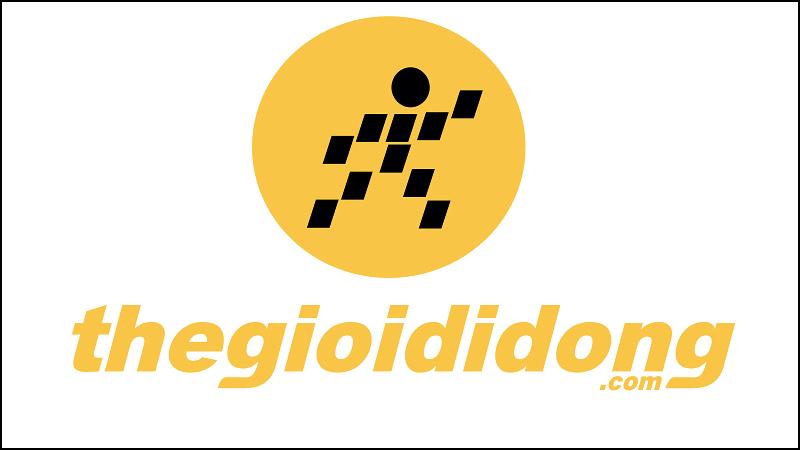 Cùng tìm hiểu về MWG: Logo Thế Giới Di Động có ý nghĩa gì? - Thegioididong .com