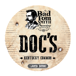 Bad Tom Smith Doc's Kentucky Common