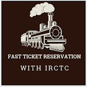 Fast Reservation Train Ticket