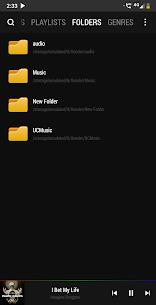 PowerAudio Pro €̶4̶.̶4̶9̶ App Latest Version  Download For Android 6