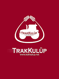 TrakKulüp- screenshot thumbnail
