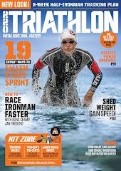 220 Triathlon Magazine