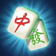 Classic Mahjong 2020