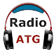 Radio Antigua and Barbuda + 30,000 World Radio Android apk