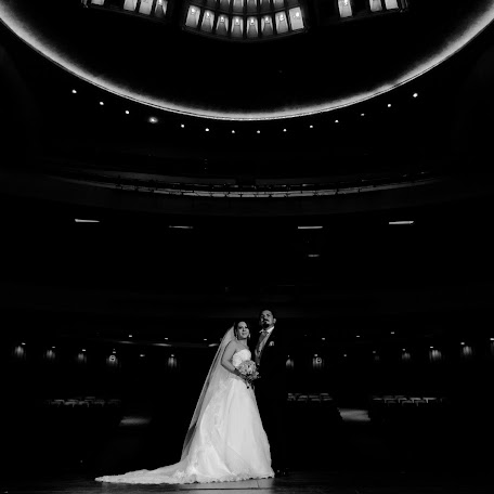 Wedding photographer Victor Silva (VictorSilva). Photo of 14.12.2017