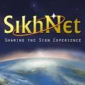 SikhNet Mobile icon