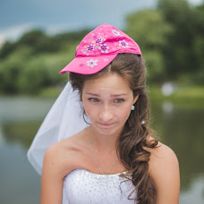Wedding photographer Aleksey Ivliev (alexeyivliev). Photo of 11.08.2014