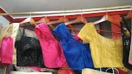 Mahura Boutique photo 4