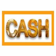 Cash Support - Online Income App APK Descargar