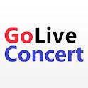 Go Live Concert