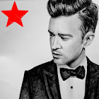 Justin Timberlake News icon
