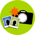 Photo Protector Pro icon