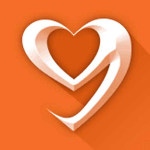 mydigital TV - Apps on Google Play