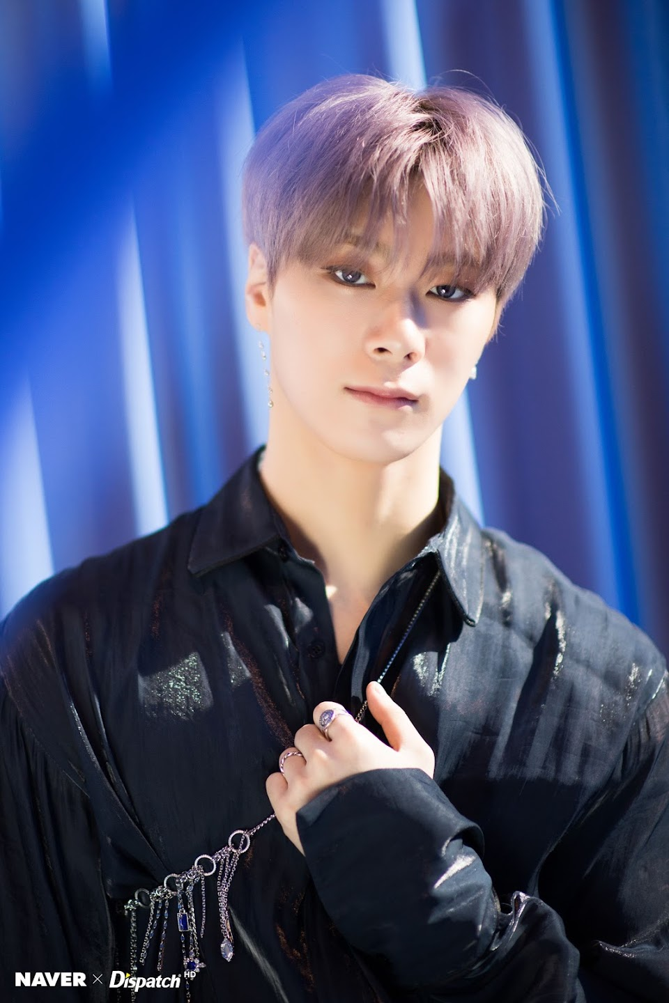 swimmeridols_moonbin