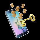 Paid Unlock icon
