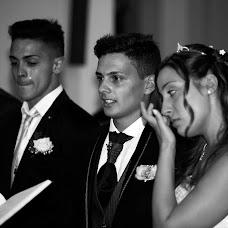 Wedding photographer Maria Amato (MariaAmato). Photo of 01.09.2017