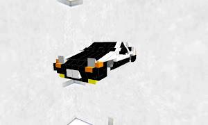 AE86 スプリンタートレノ プロジェクトD仕様