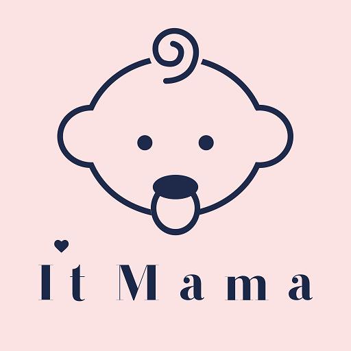 ItMama