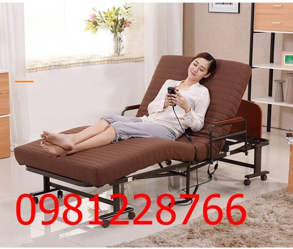Cung cấp giường gấp Extrabed tại Phú Thọ