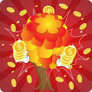 Money Tree - Idle Tap Clicker