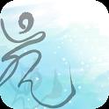 일지휘호 카카오톡 테마 - 에너지 Talk icon