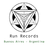 Run Records Argentina
