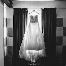 Wedding photographer Marco Fadelli (marcofadelli). Photo of 06.10.2018