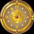 Clock Puzzle: Ring the Alarm