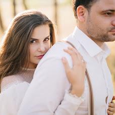 Wedding photographer Sergey Petkoglo (clicklovemd). Photo of 27.08.2017