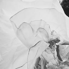 Свадебный фотограф Анна Рыжкова (ryzhkova). Фотография от 30.10.2017