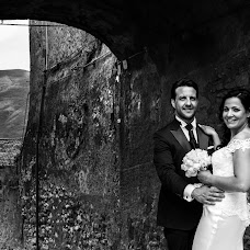 Wedding photographer Ferdinando Orsini (FerdinandoOrsin). Photo of 30.05.2017