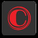 Christ Life Church icon