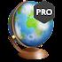 Travel Tracker Pro - GPS tracker